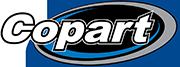 logo Copart