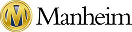 logo Manheim